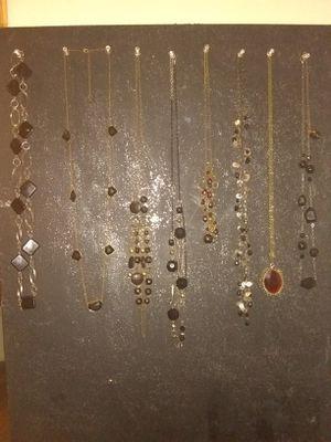 Fashion jewelry for Sale in San Antonio, TX