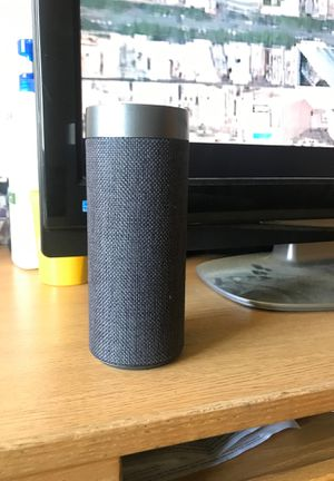 iLive ISWFV387G Bluetooth Speaker for Sale in Sioux City, IA