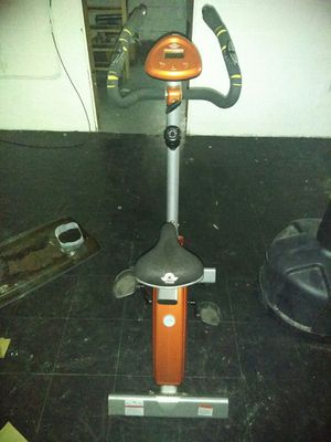 Exercise bike for Sale in Bedford, OH