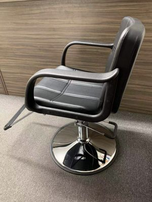 New in box Barber chair Salon Styling Makeup tattoo Swivel hydraulic Step Pump Professional Best Swivel Styling chair Salon 350lbs Weight Capacity for Sale in Los Angeles, CA