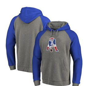 Patriot jacket hoodies for Sale in Brockton, MA