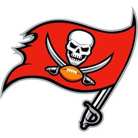 Kansas City Chiefs Vs Tampa Bay Buccaneers for Sale in Tampa, FL