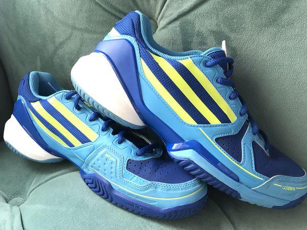 Men's adidas Tennis Shoes Size 8