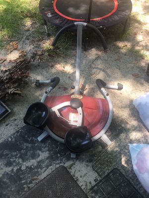 Exercise equipment for Sale in Columbia, SC