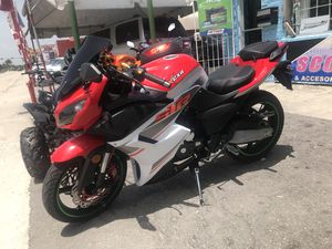 Motorcycle *NEW* for Sale in Hialeah, FL