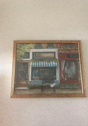 Small kitchen Picture frames for Sale in Fort Lauderdale, FL