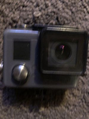 Go pro for sale for Sale in Oakland, CA