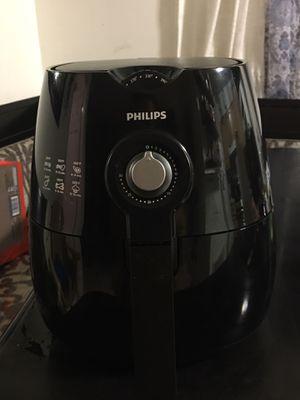 Phillips airfryer for Sale in Orlando, FL