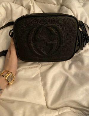 Gucci soho bag for Sale in NJ, US