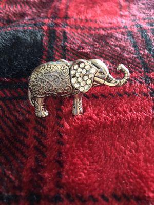 Elephant ring - free size for Sale in Tamarac, FL
