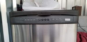 Kenmore Elite Dishwasher for Sale in Wake Forest, NC