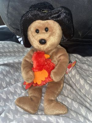 Beanie baby's rare for Sale in Pasadena, MD