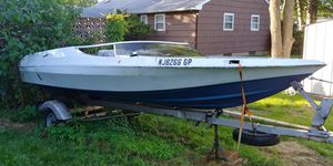 Project Boats for sale| 91 ads for used Project Boats
