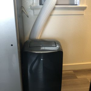 LG Air Conditioning Unit for Sale in Los Angeles, CA