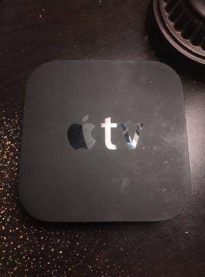 Apple TV 3rd Generation for Sale in Greer, SC