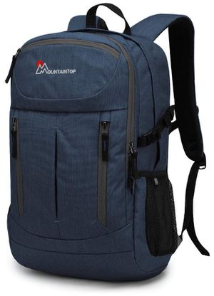 28L Casual Daypack Travel Hiking Backpack for Sale in Corona, CA