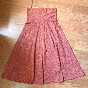 Patagonia Midi skirt for Sale in Canyon Lake, CA