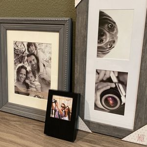 Frames for Sale in Lathrop, CA