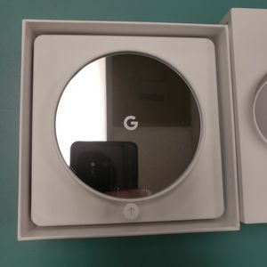 Google Nest for Sale in Sebring, FL