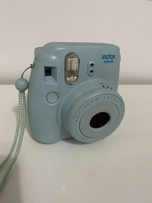FujiFilm instax mini 8 for Sale in Los Angeles, CA