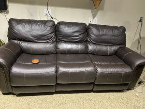 SALE🛋🛋🛋 for Sale in Chino, CA