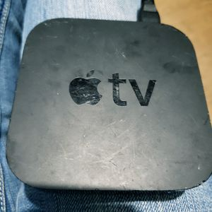 3rd generation apple tv for Sale in Atlanta, GA