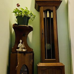 Antique Grandsfsther's Clock for Sale in Gaithersburg, MD