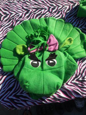 Baby bop costume for Sale for sale  Avondale, AZ