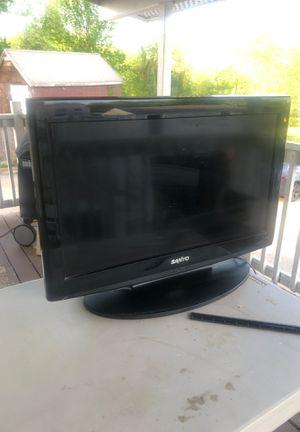 32 inch digital tv, no remote for Sale in Canton, MA