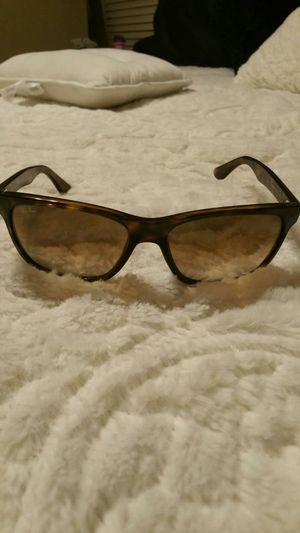 Ray Bans for Sale in Richland, MO