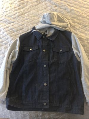 Jacket for Sale in Baltimore, MD