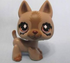 Looking for these LPS toys :) for Sale in Sacramento, CA