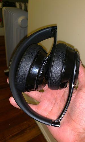 Beats Solo 3 Wireless for Sale in Wilmington, DE