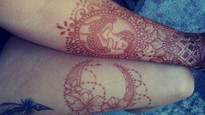Henna Artist for Sale in Orlando, FL