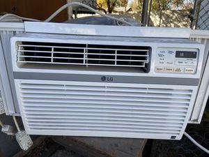 Window ac unit for Sale in Glendale, AZ