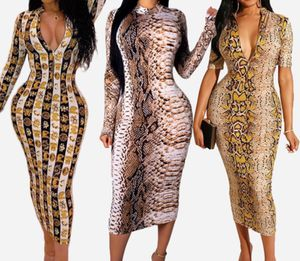 Dresses fashion great quality sizes available 45!! for Sale in Hialeah, FL