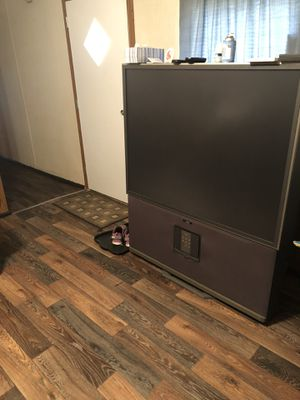 TV for Sale in Arkansas City, AR