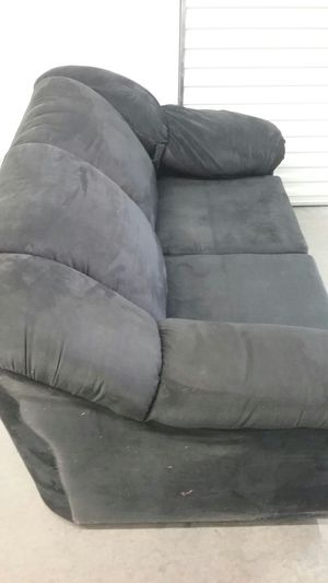 Fairly new couch for Sale in Las Vegas, NV