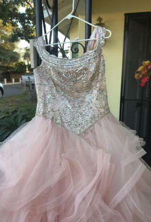 Quince dress for Sale in San Marino, CA