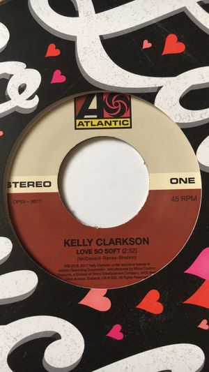 3, 45 RPM Vinyl records with 2 songs each for Sale in Tulsa, OK