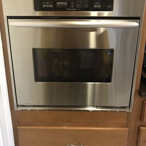 Conventional Oven for Sale in Stockton, CA