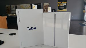 Tablets for Sale in Weslaco, TX