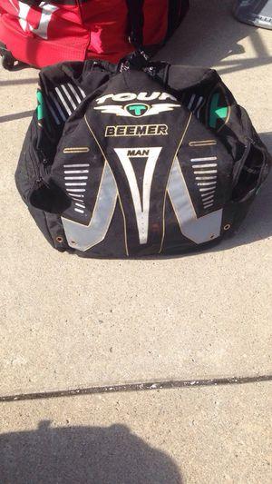 Hockey backpack bag for Sale in Grosse Pointe, MI