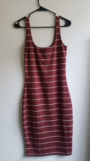 COTTON ON women's dresses for Sale in Bakersfield, CA