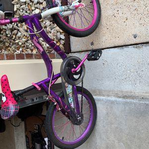 Girls Bike for Sale in Baton Rouge, LA