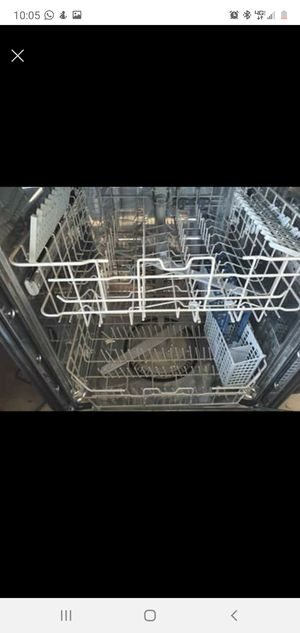 Like new Samsung dishwasher for Sale in Anaheim, CA