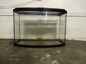 FREE Fish Tank for Sale in Everett, WA