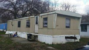 Mobile home hauling for Sale in Los Angeles, CA