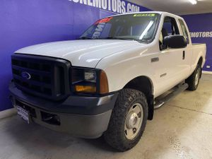 2006 Ford Super Duty F-250 for Sale in Westminster, CO