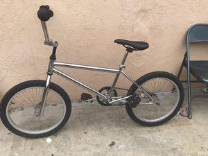 Dyno bike for Sale in Norwalk, CA